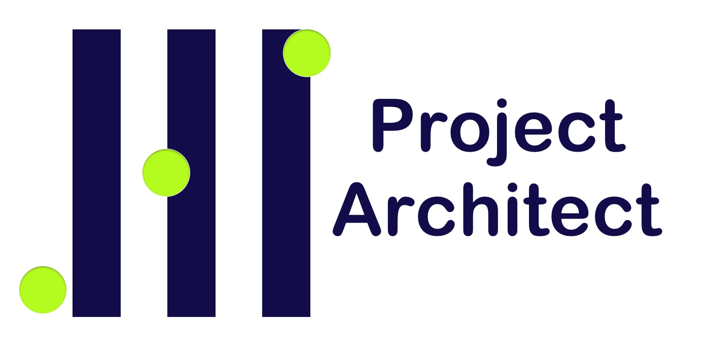 Thoughtcrew Project Architect